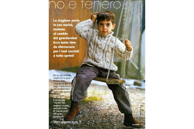 bambino_cover