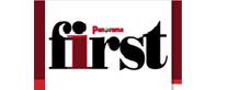 First - Edizioni Mondadori