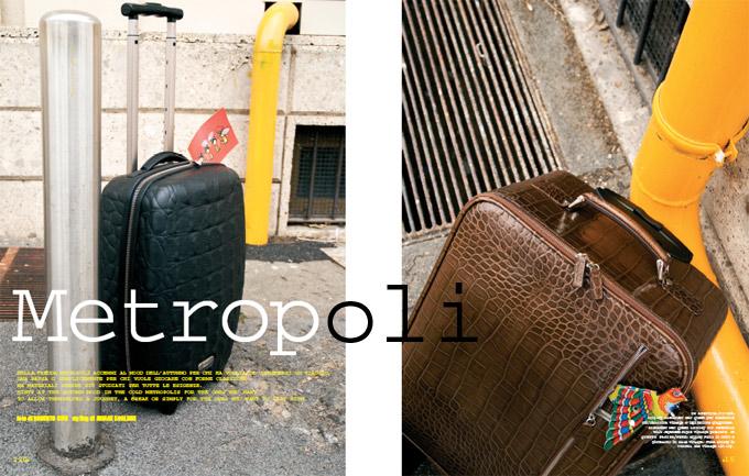 metropoli_01