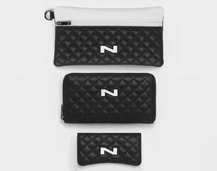 Nat N 6B